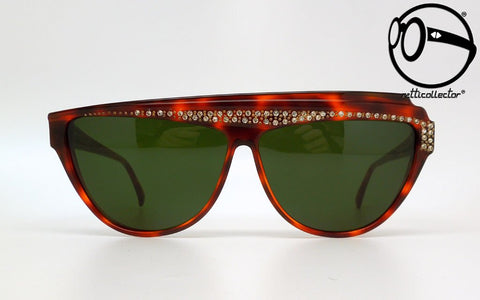 products/z09d1-giovani-favetto-gf-715-052-s1-80s-01-vintage-sunglasses-frames-no-retro-glasses.jpg
