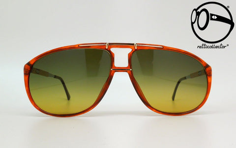 products/z09d2-carrera-5323-11-vario-80s-01-vintage-sunglasses-frames-no-retro-glasses.jpg