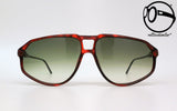 carrera 5324 90 gbr 80s Vintage sunglasses no retro frames glasses