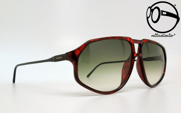 carrera 5324 90 gbr 80s Unworn vintage unique shades, aviable in our shop