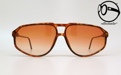 products/z09e1-carrera-5324-11-brw-80s-01-vintage-sunglasses-frames-no-retro-glasses.jpg