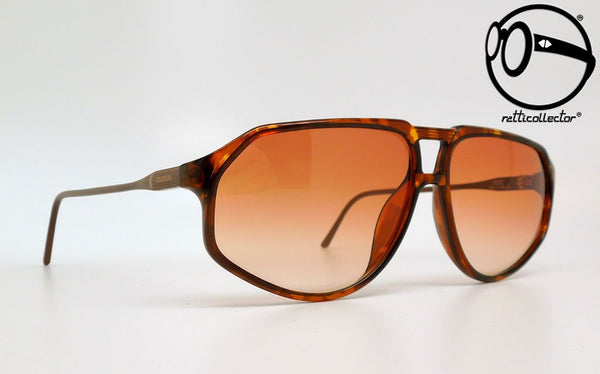 carrera 5324 11 brw 80s Unworn vintage unique shades, aviable in our shop