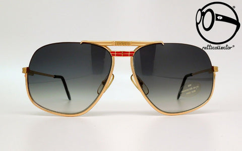 products/z09e2-ferrari-formula-f4-524-80s-01-vintage-sunglasses-frames-no-retro-glasses.jpg