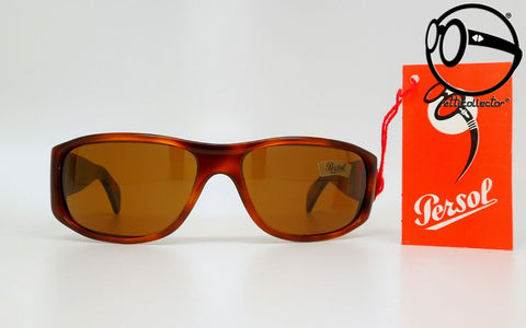 products/z10c1-persol-ratti-69236-96-meflecto-80s-01-vintage-sunglasses-frames-no-retro-glasses.jpg