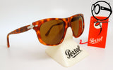 persol ratti 828 41 meflecto 70s Original vintage frame for man and woman, aviable in our store