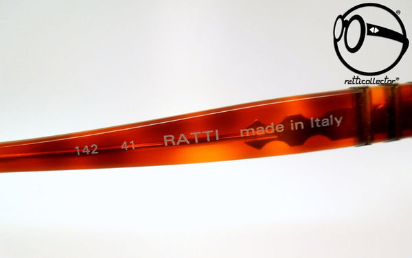 persol ratti 828 41 meflecto 70s Unworn vintage unique shades, aviable in our shop