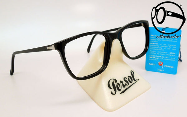 persol ratti 09147 95 70s Original vintage frame for man and woman, aviable in our store
