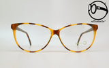 galileo pld 24 col 4921 80s Vintage eyeglasses no retro frames glasses