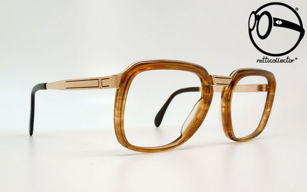 metzler 6600 bhb 70s Original vintage frame for man and woman, aviable in our store