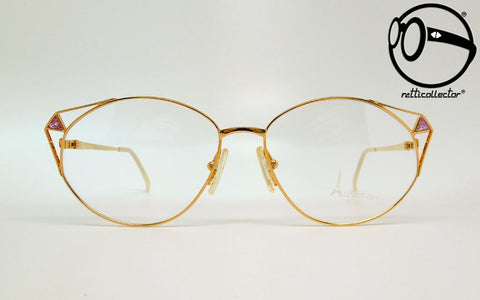 products/z11a1-atelier-9032-col-am-gold-plated-22kt-80s-01-vintage-eyeglasses-frames-no-retro-glasses.jpg