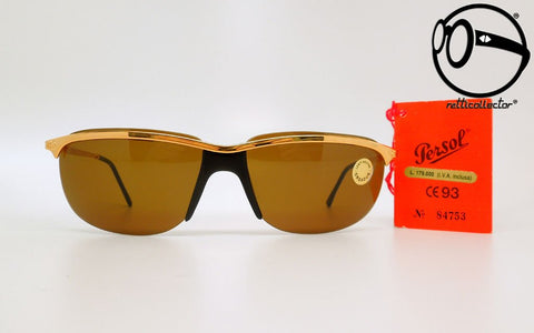 products/z11a2-persol-ratti-sonora-aib-dr-90s-01-vintage-sunglasses-frames-no-retro-glasses.jpg