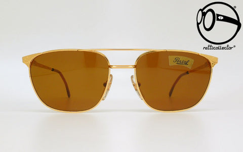 products/z11a3-persol-ratti-pm502-dic-dr-80s-01-vintage-sunglasses-frames-no-retro-glasses.jpg