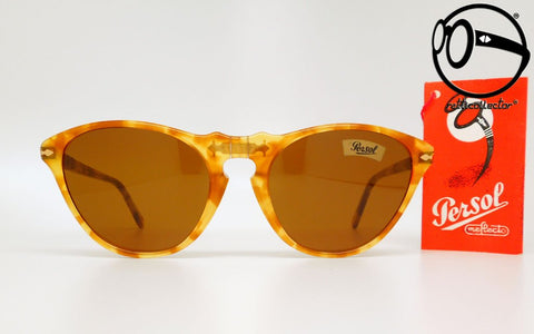 products/z11b1-persol-ratti-201-78-meflecto-80s-01-vintage-sunglasses-frames-no-retro-glasses.jpg