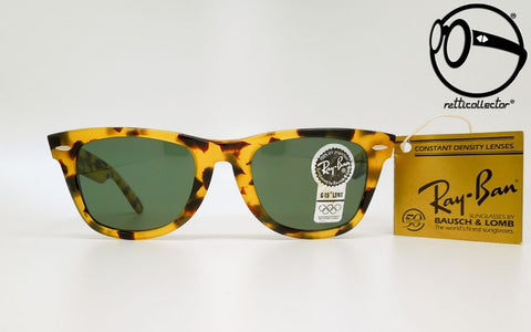 products/z11c1-ray-ban-b-l-wayfarer-limited-yellow-tortoise-w0893-g-15-80s-01-vintage-sunglasses-frames-no-retro-glasses.jpg