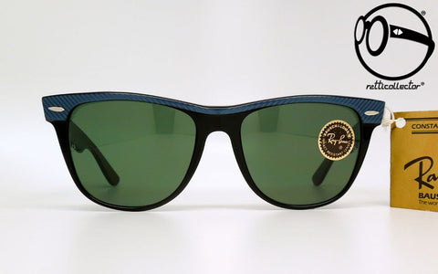 products/z11c3-ray-ban-b-l-wayfarer-ii-street-neat-w0493-g-15-slate-blue-ebony-80s-01-vintage-sunglasses-frames-no-retro-glasses.jpg