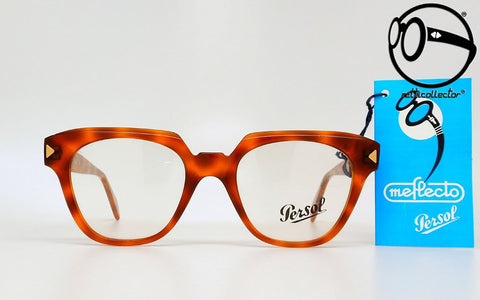 products/z11d1-persol-ratti-316-41-meflecto-80s-01-vintage-eyeglasses-frames-no-retro-glasses.jpg