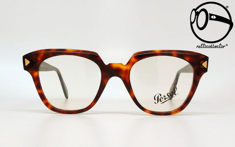 products/z11d2-persol-ratti-316-24-meflecto-80s-01-vintage-eyeglasses-frames-no-retro-glasses.jpg