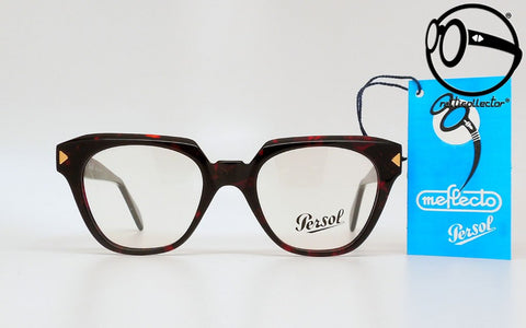 products/z11d3-persol-ratti-316-55-meflecto-80s-01-vintage-eyeglasses-frames-no-retro-glasses.jpg