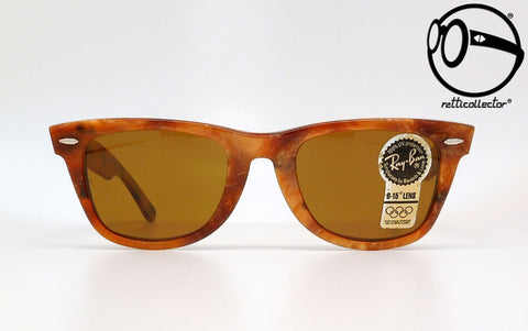 products/z12a1-ray-ban-b-l-wayfarer-limited-blond-frost-w0888-b-15-twas-80s-01-vintage-sunglasses-frames-no-retro-glasses.jpg