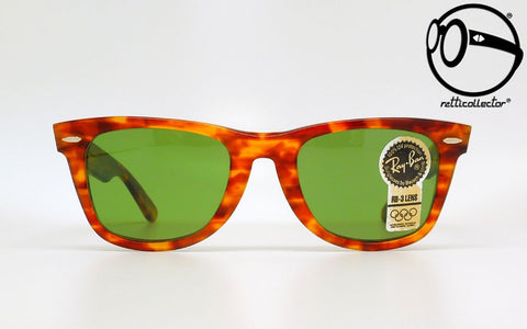 products/z12a2-ray-ban-b-l-wayfarer-limited-blond-tortoise-w0889-rb-3-usaw-80s-01-vintage-sunglasses-frames-no-retro-glasses.jpg