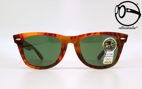 products/z12a3-ray-ban-b-l-wayfarer-limited-real-tortoise-w0886-g-15-uwas-80s-01-vintage-sunglasses-frames-no-retro-glasses.jpg