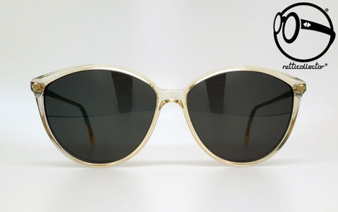 products/z12b2-caress-k-72-col-202-80s-01-vintage-sunglasses-frames-no-retro-glasses.jpg