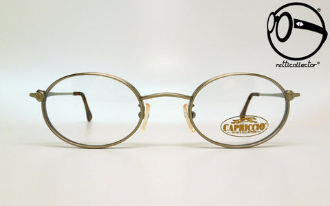 products/z13a2-capriccio-128-col-1-80s-01-vintage-eyeglasses-frames-no-retro-glasses.jpg