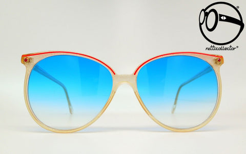 products/z13b2-germano-gambini-casual-l-12-g-80s-01-vintage-sunglasses-frames-no-retro-glasses.jpg