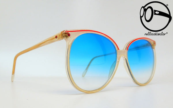 germano gambini casual l 12 g 80s Original vintage frame for man and woman, aviable in our store