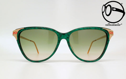 products/z13d3-sabel-457-35-80s-01-vintage-sunglasses-frames-no-retro-glasses.jpg