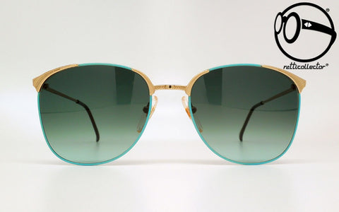 products/z14a2-trevi-lara-a-22-70s-01-vintage-sunglasses-frames-no-retro-glasses.jpg