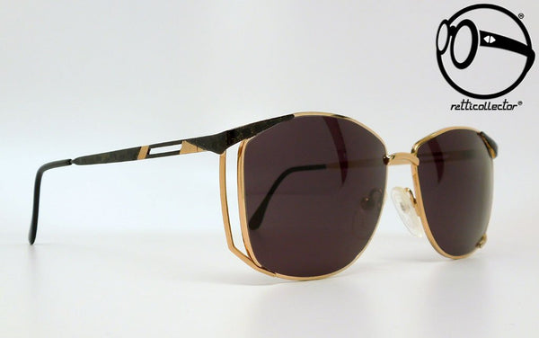 atelier gianino by centrottica ag 203 col 3 80s Unworn vintage unique shades, aviable in our shop