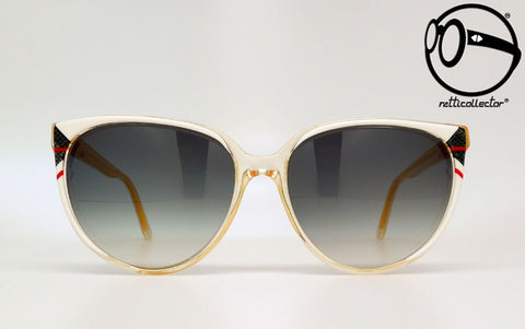 products/z14b1-trevi-elegant-108-col-3601-80s-01-vintage-sunglasses-frames-no-retro-glasses.jpg