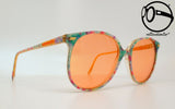 arroganza mod 403 gn015 80s Unworn vintage unique shades, aviable in our shop