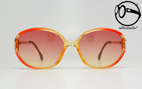 products/z15a1-zeiss-3219-8100-ev6-70s-01-vintage-sunglasses-frames-no-retro-glasses.jpg