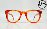 germano gambini n 11 3 70s Vintage eyeglasses no retro frames glasses