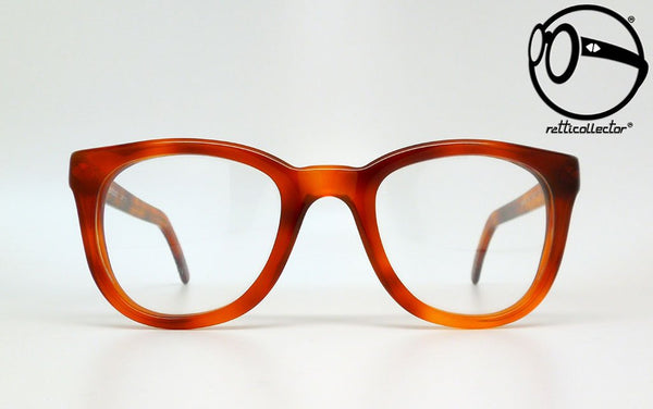 germano gambini n 11 2 70s Vintage eyeglasses no retro frames glasses