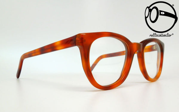 germano gambini n 11 2 70s Original vintage frame for man and woman, aviable in our store