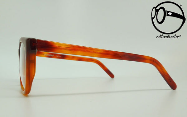 germano gambini n 11 2 70s Unworn vintage unique shades, aviable in our shop