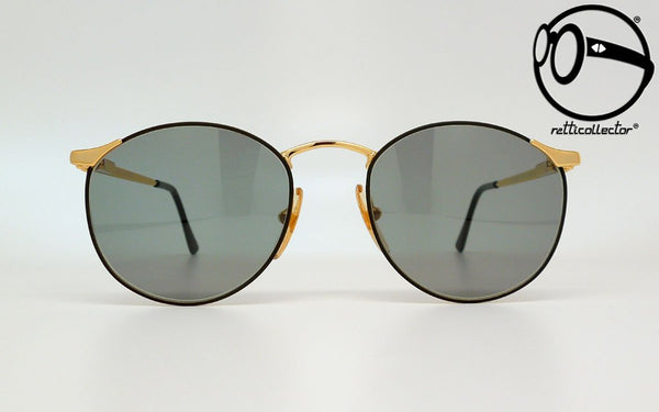 brille mod 2980 col 127 80s Vintage sunglasses no retro frames glasses