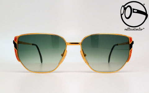 products/z17a2-excelsior-mod-1142-col-2-70s-01-vintage-sunglasses-frames-no-retro-glasses.jpg