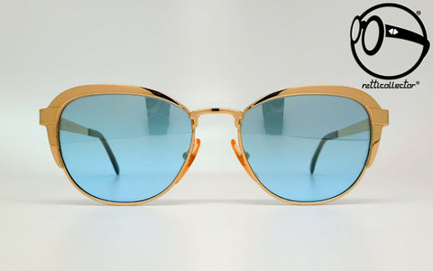products/z17b3-brille-629-fbl-80s-01-vintage-sunglasses-frames-no-retro-glasses.jpg