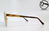 brille 629 fbl 80s Unworn vintage unique shades, aviable in our shop