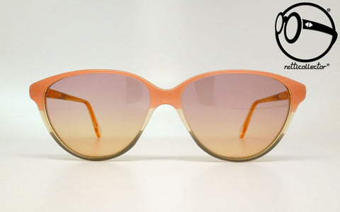 products/z17e2-c-p-design-04-eh201-52-80s-01-vintage-sunglasses-frames-no-retro-glasses.jpg