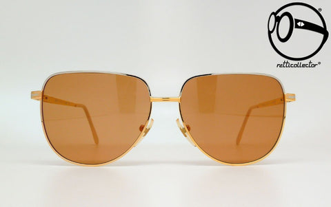 products/z18a3-galileo-med-f18-col-6150-24kt-gep-80s-01-vintage-sunglasses-frames-no-retro-glasses.jpg