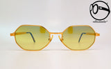 maxim s de paris mod 5009 col a 80s Vintage sunglasses no retro frames glasses