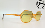 maxim s de paris mod 5009 col a 80s Unworn vintage unique shades, aviable in our shop
