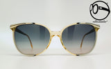 cipi design 208 gbl 70s Vintage sunglasses no retro frames glasses