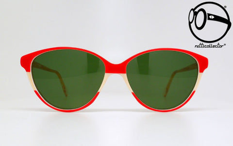 products/z18e1-c-p-design-04-eh605-52-80s-01-vintage-sunglasses-frames-no-retro-glasses.jpg