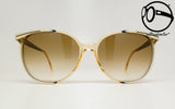 cipi design 208 brw 70s Vintage sunglasses no retro frames glasses